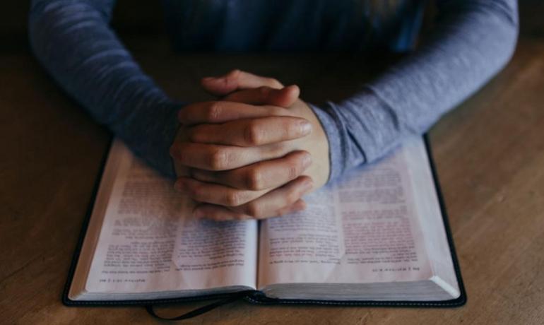 International Christian Seminar