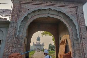 https://karseva.org/wp-content/uploads/2019/11/Gurudwara-Deg-Sar-Sahib-Katana-Sahib1-300x200.jpeg